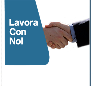 Ricerca Personale Sales Manager / Product Manager - opportunità di lavoro
